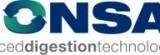 Monsal-logo-e1348576051338