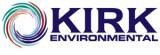 kirk_env