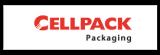 logo cellpack