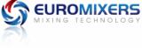 euromixers-01