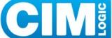 FM-Cimlogic-Ltd-SIC-Food-2014_dnm_screenshot_final_landscape