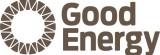 Good-Energy