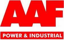 aaf-p-i-logo.jpg-225-0