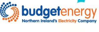 Budget Energy Top Up >> Budget Energy