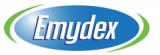 emydex_article_logo