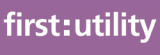 first utility_0