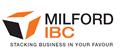 milford ibc