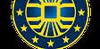 olympus-automation-logo