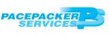 pacepacker-services-logo-no-shadow